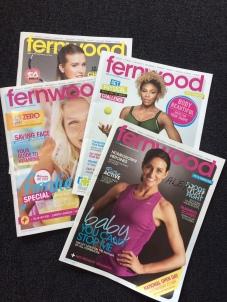 fernwood_mg