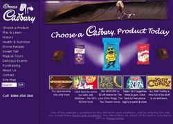 cadbury_250