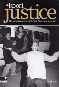koori-justice1a