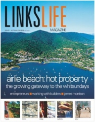 linkslife7a