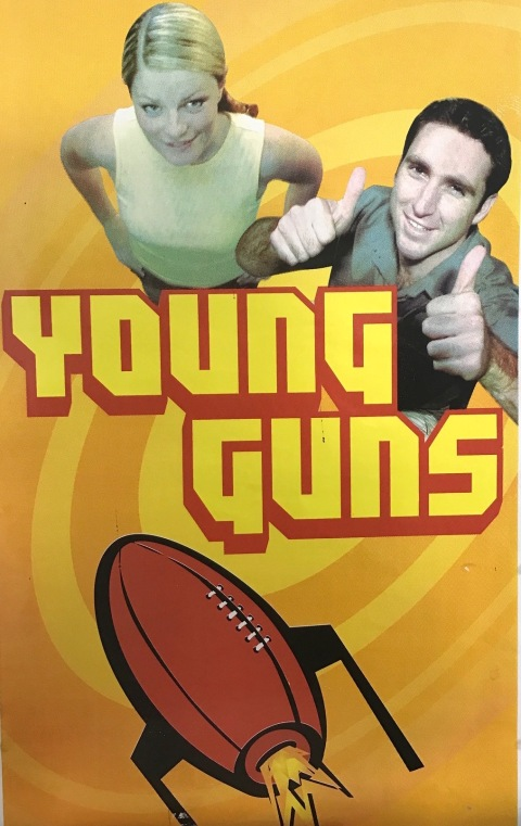 young-guns-2