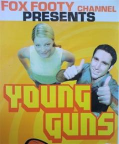 young-guns-2a